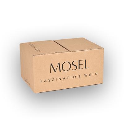 Weinkarton-FaszinationMosel_liegend